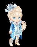 Kalynnasaurus's avatar