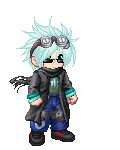 RXShadowZ's avatar