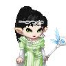 Selina rosie's avatar