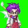 NoFingersMcKenzi's avatar