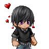 iiRape_muffins_x3's avatar
