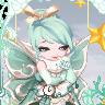 Lillyblue's avatar