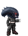 666demonboy666's avatar