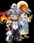 Lt Derp's avatar