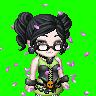 xdemonicallyxyours13x's avatar