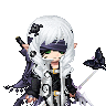galaxy girl's avatar
