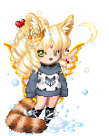Squarekinz's avatar