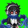 shadow_x86V2's avatar