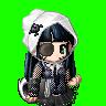 chanced's avatar