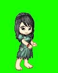 mabz396's avatar