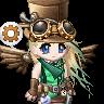 pickle relish's avatar