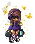 XX_ii A jerkk_XX's avatar