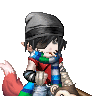 Hypothetic Schizophrenia's avatar