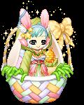 Sage Goddess's avatar