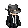 Le Sneeze's avatar