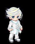 Oji Zatsh's avatar