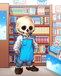SPECIAL YAOI BOOK's avatar