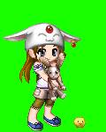 xdanielle96's avatar