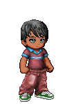 young freezy's avatar