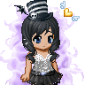 BeePLaY3R's avatar