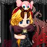 Cassandra_Koneko's avatar