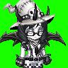 BloodBerry Muffin's avatar