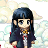 Mystic maya1's avatar