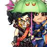 originofchaos's avatar