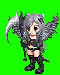 KittenVelour91