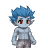 Bewb_sucker's avatar