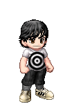Anthony__Padilla5678's avatar