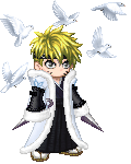 dEaR_15's avatar