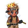 KiiNG K's avatar