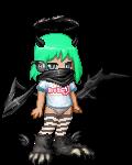 tape`'s avatar