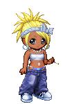 sexylegs22's avatar