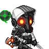 Corvantes's avatar