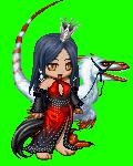 KitanoMayako's avatar