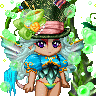 babybec_05's avatar