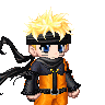 khriku26's avatar
