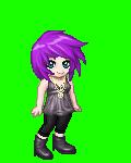 exes blue eyed devil's avatar