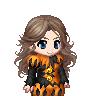 Rhoslyn's avatar