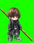 familyguy43's avatar