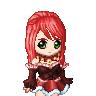 Lollypop Girlie's avatar