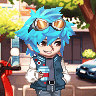 Mouse Alchemist's avatar