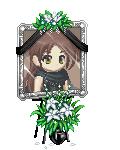 Rhapsody Firestar's avatar