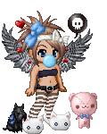 VampireBittenBabe's avatar
