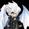 kais71's avatar