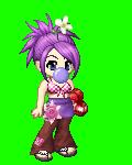 Rainbow_Princess123's avatar