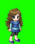brownhaircutie1's avatar