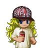 Lord Gloria's avatar